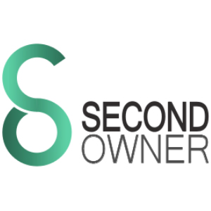 second-owner