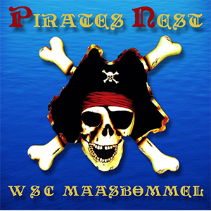pirates-nest